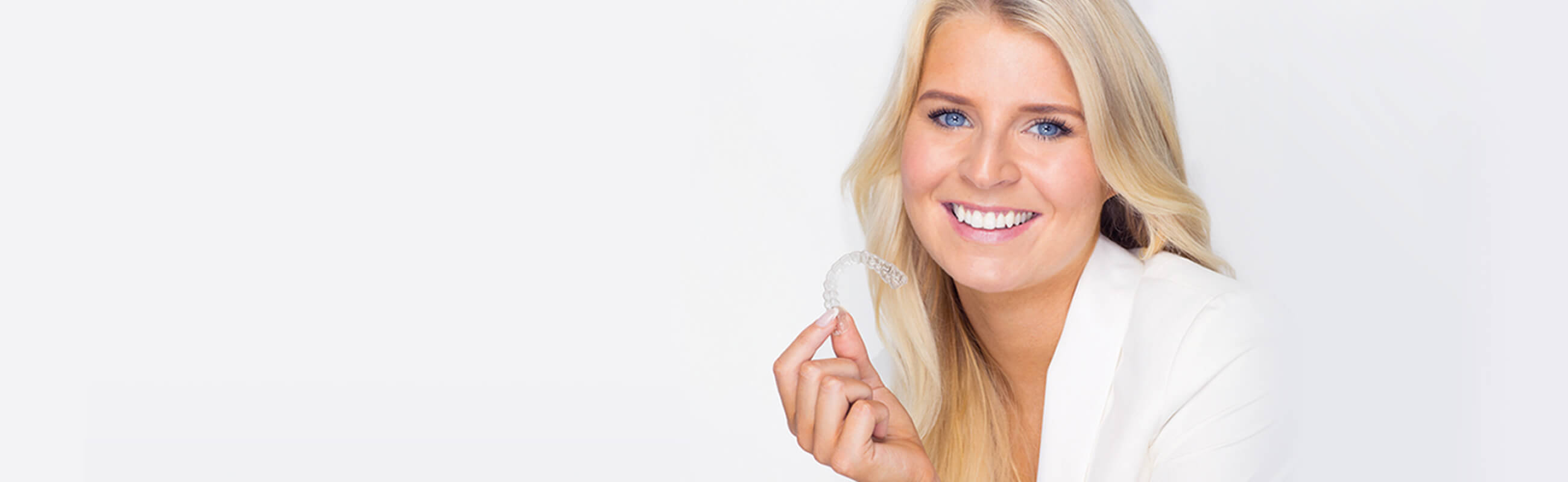Invisalign Invisible Braces at Distinctly Dental Hatfield